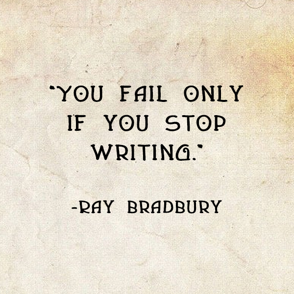 15757-ray-bradbury-quote