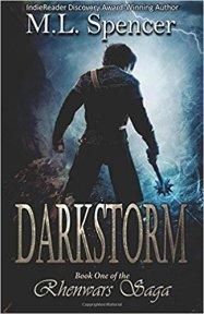 Darkstorm