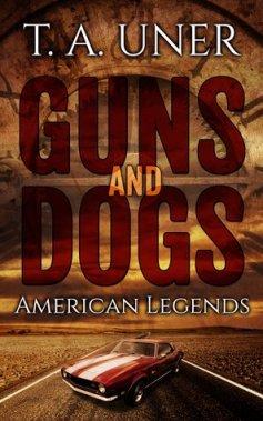 Guns & Dogs