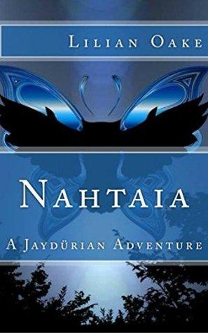 Nahtaia